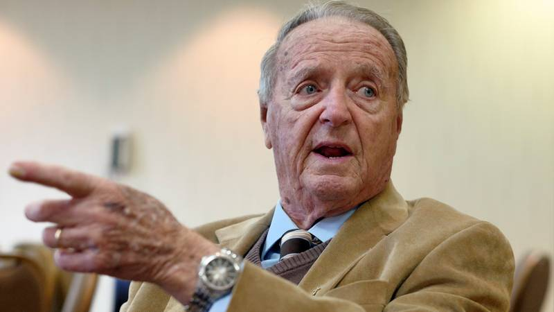 Following former Florida State University Football coach Bobby Bowden's announcement that he is...