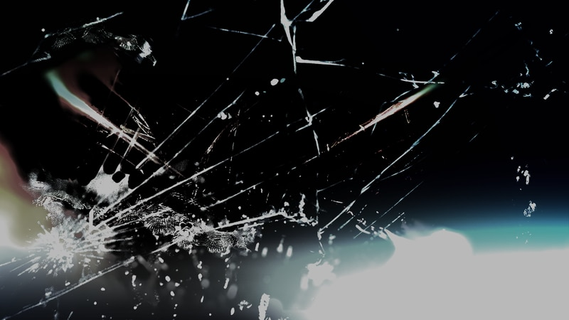 A Davenport man has died following a Wednesday afternoon car crash in Suwannee County, the...