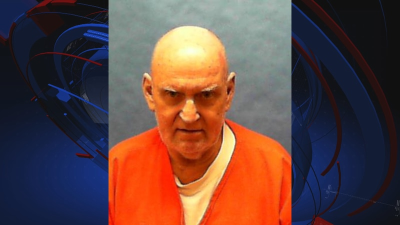 The Florida Supreme Court has upheld the death sentence of Gary Michael Hilton, who was...