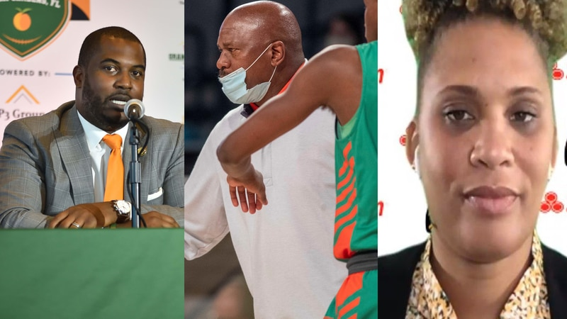 The Florida A&M University athletic program has announced contract extensions for three of...