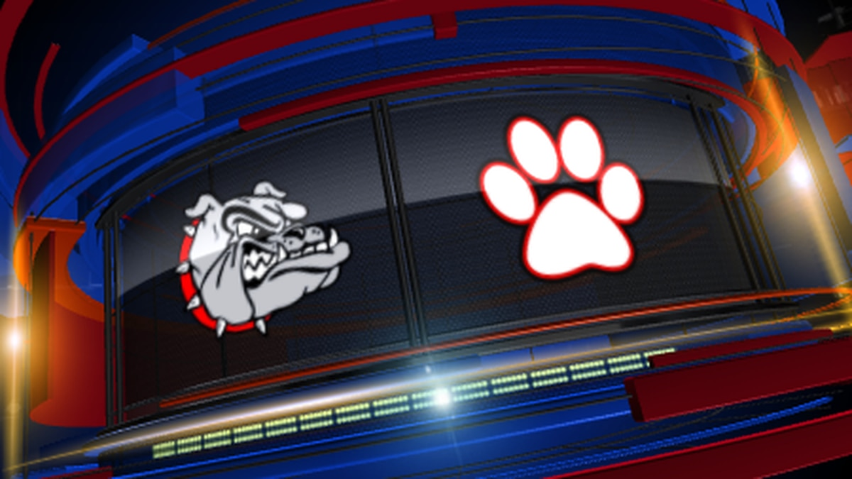 According to Liberty County's head football coach, this week's game against Blountstown High School is the only one that will be canceled as a result of the quarantine.