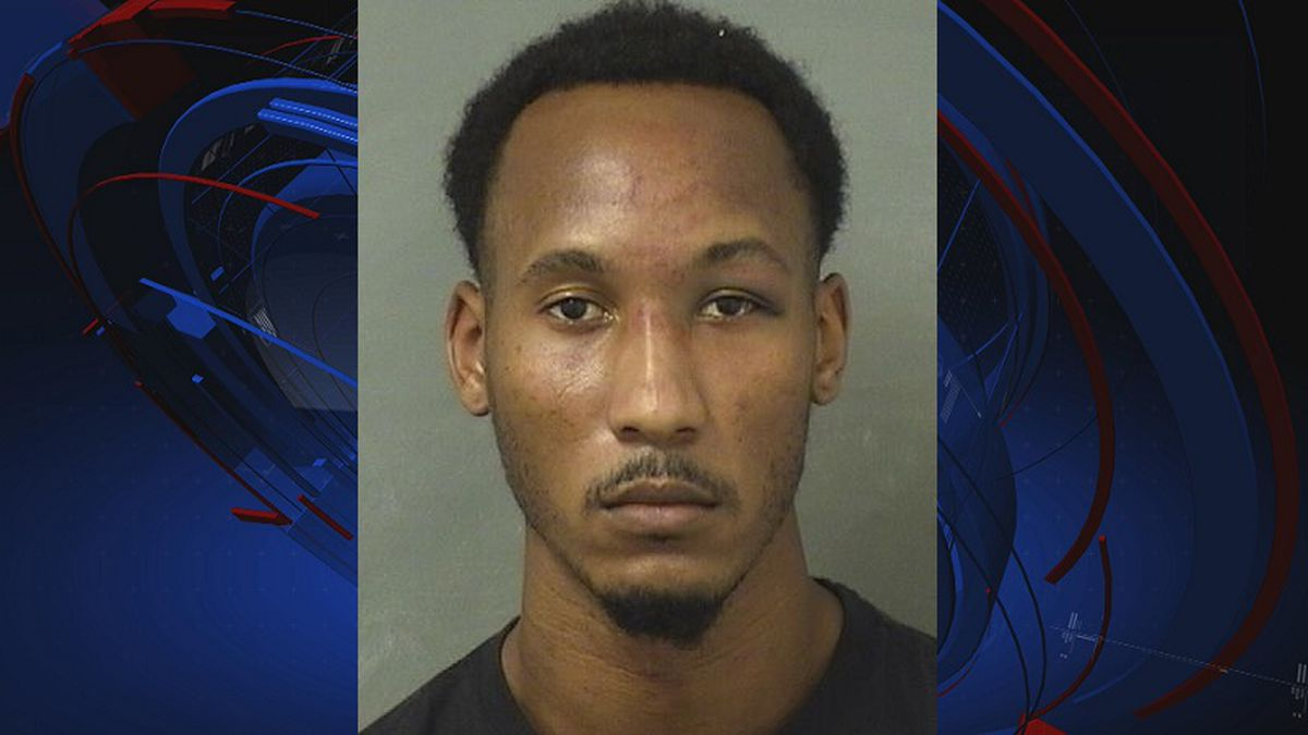 Former Florida State University wide receiver Travis Rudolph has been arrested on murder...