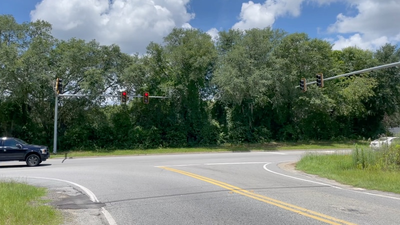 Old U.S. Highway 41 widening project will begin July 5.