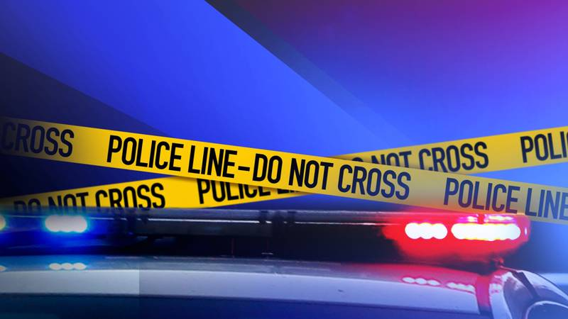 According to the Jackson County Sheriff's Office, an armed robbery was committed Thursday...
