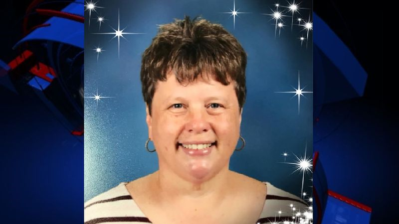 Leon County Schools is now looking to honor one of its teachers who recently lost her battle to...
