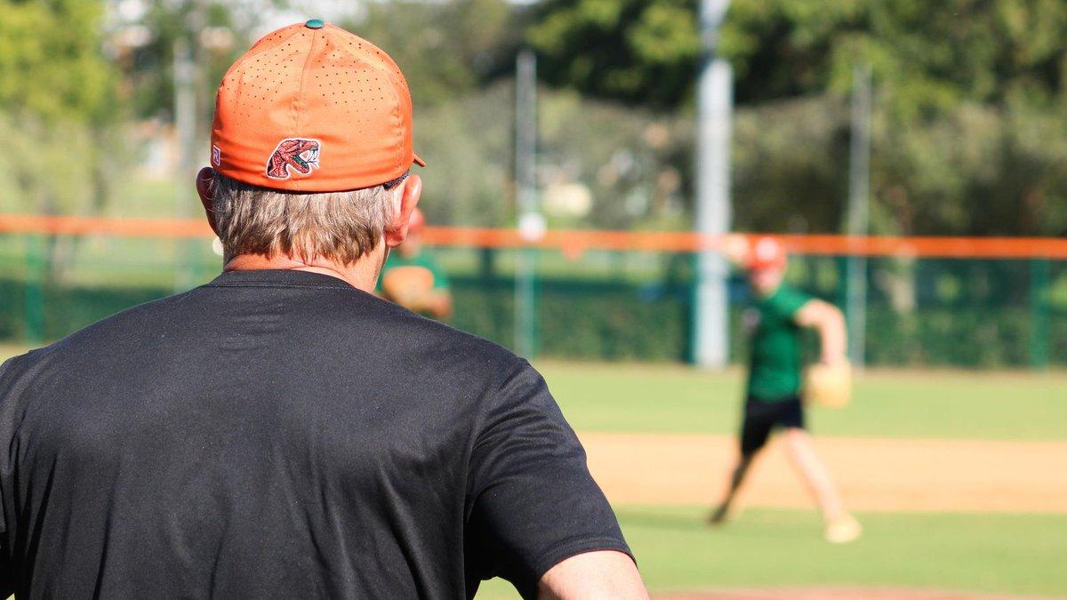 FAMU baseball