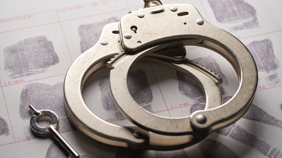 Ronald Welsh, 20, of Valdosta was arrested on charged with two counts of malice murder, two...