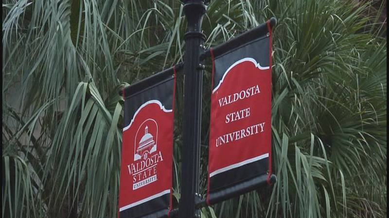 New guidelines at Valdosta State University align with the recommendations from the CDC,...