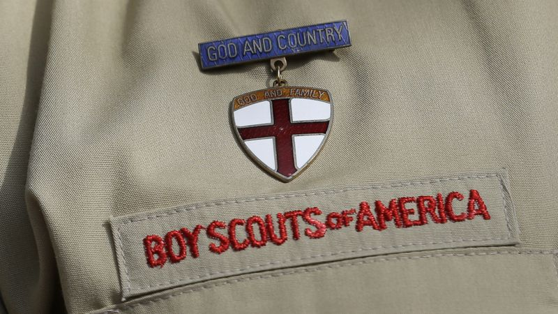 On Monday, March 1, 2021, Boy Scouts of America submitted a bankruptcy reorganization plan that...