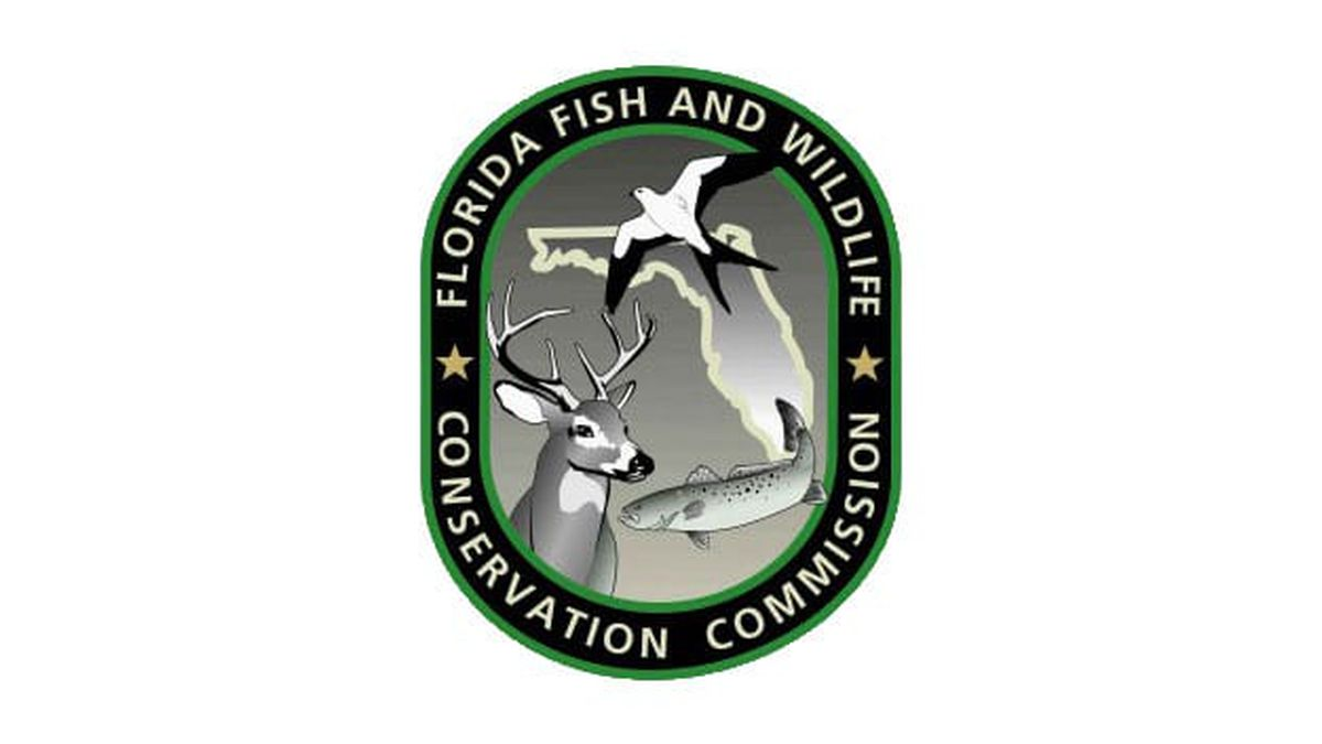 The Florida Fish and Wildlife Conservation Commission's Division of Law Enforcement has...