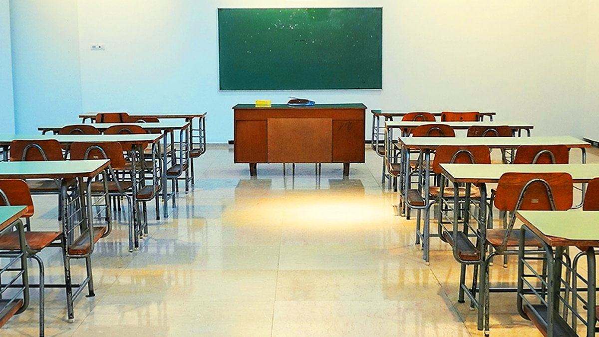 The first day of school is approaching fast -- find the start date for your district in the...