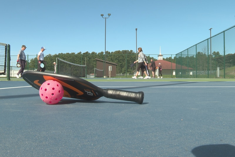 The Capital City Senior Games, hosted by the City of Tallahassee, will be returning from April...