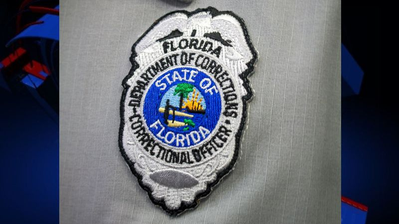A Florida Department of Corrections correctional officer has died following a battle with...