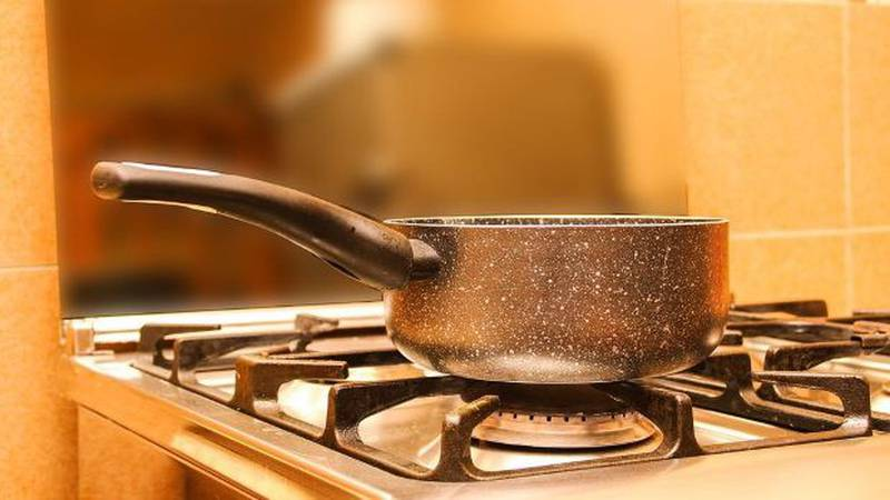 The Talquin Electric Cooperative has issued a Precautionary Boil Water Notice for members in...