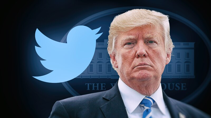 Twitter permanently banned President Donald Trump Friday evening in the aftermath of the...