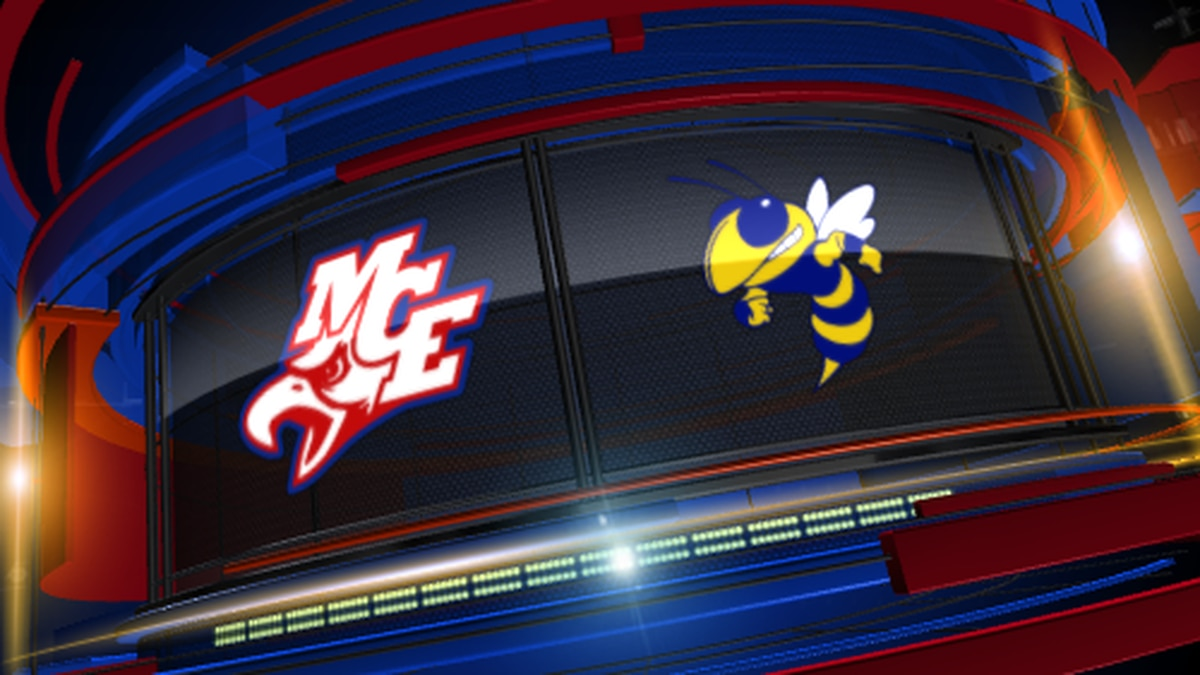 The season opener between Michell County and Pelham will see a change of date and venue ahead of kickoff.