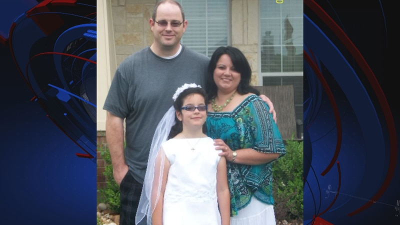 The family of a man killed in a hit and run last month is speaking out for the first time, and...