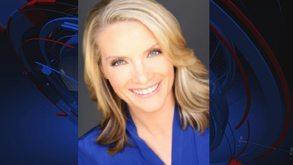 Perino served as White House Press Secretary for President George W. Bush and is the current...