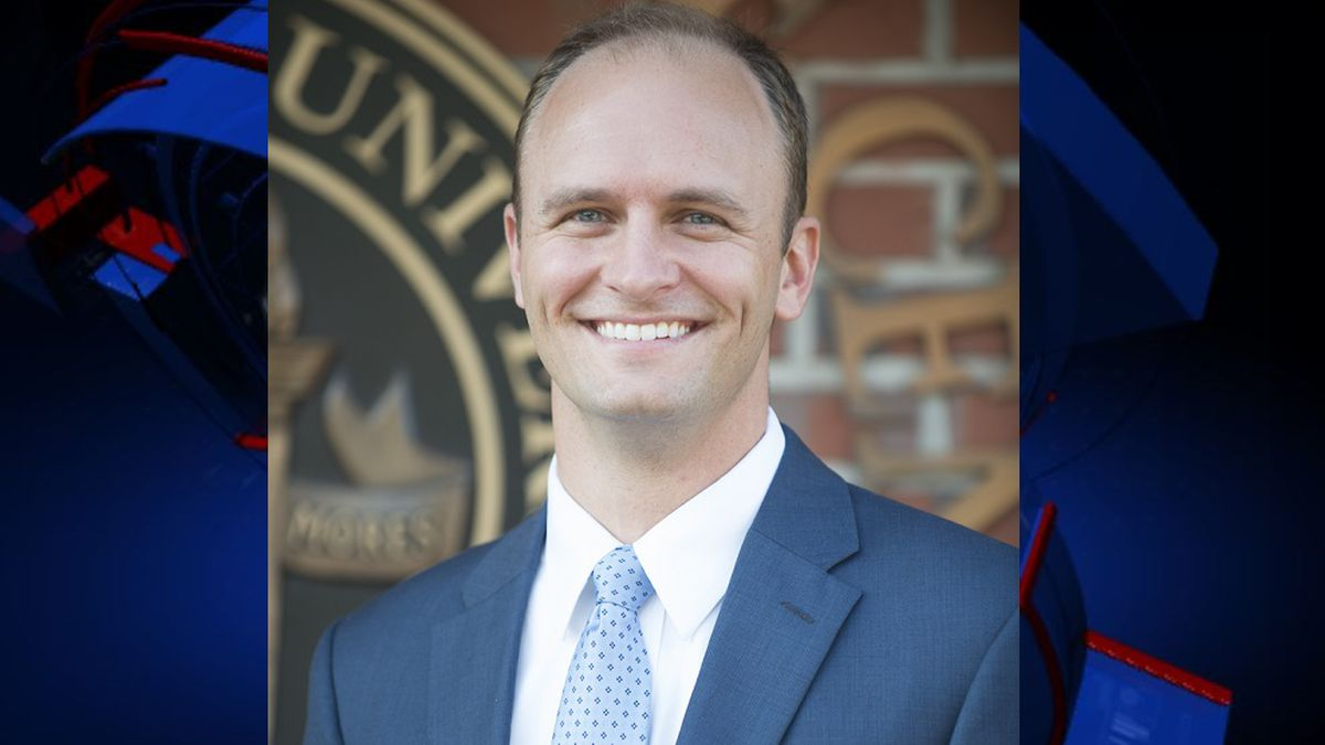 Effective May 20, Assistant Provost Joe O'Shea will takeover as Florida State University's dean...