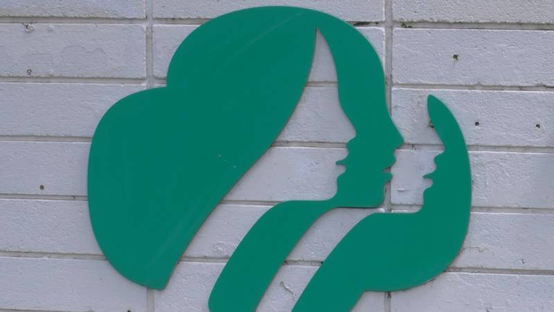 Girl Scouts of Historic Georgia said they are starting to see an uptick in their numbers. This...