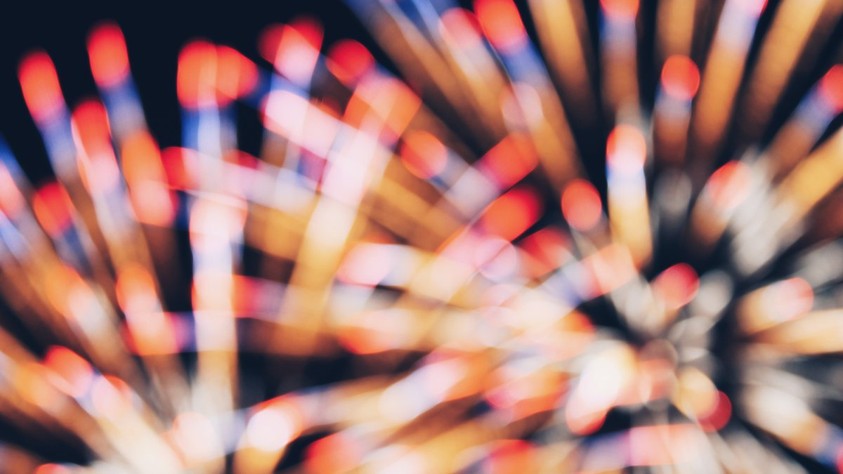 Fireworks will take place from 9 p.m.-9:30 p.m. at Remington Park.