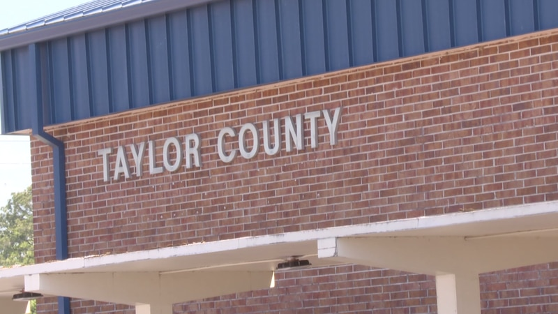 A new report is out on hiring at the Taylor County school district after a committee found...
