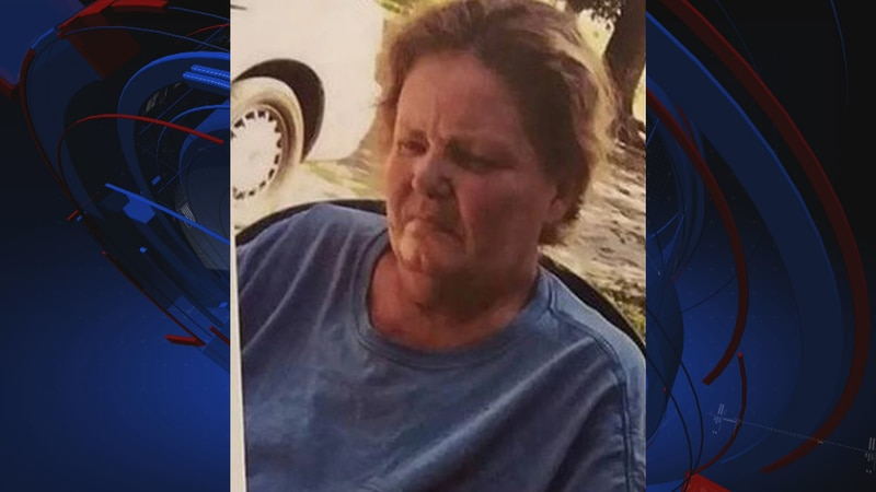 The Thomas County Sheriff's Office says the human remains found on April 18 have been...