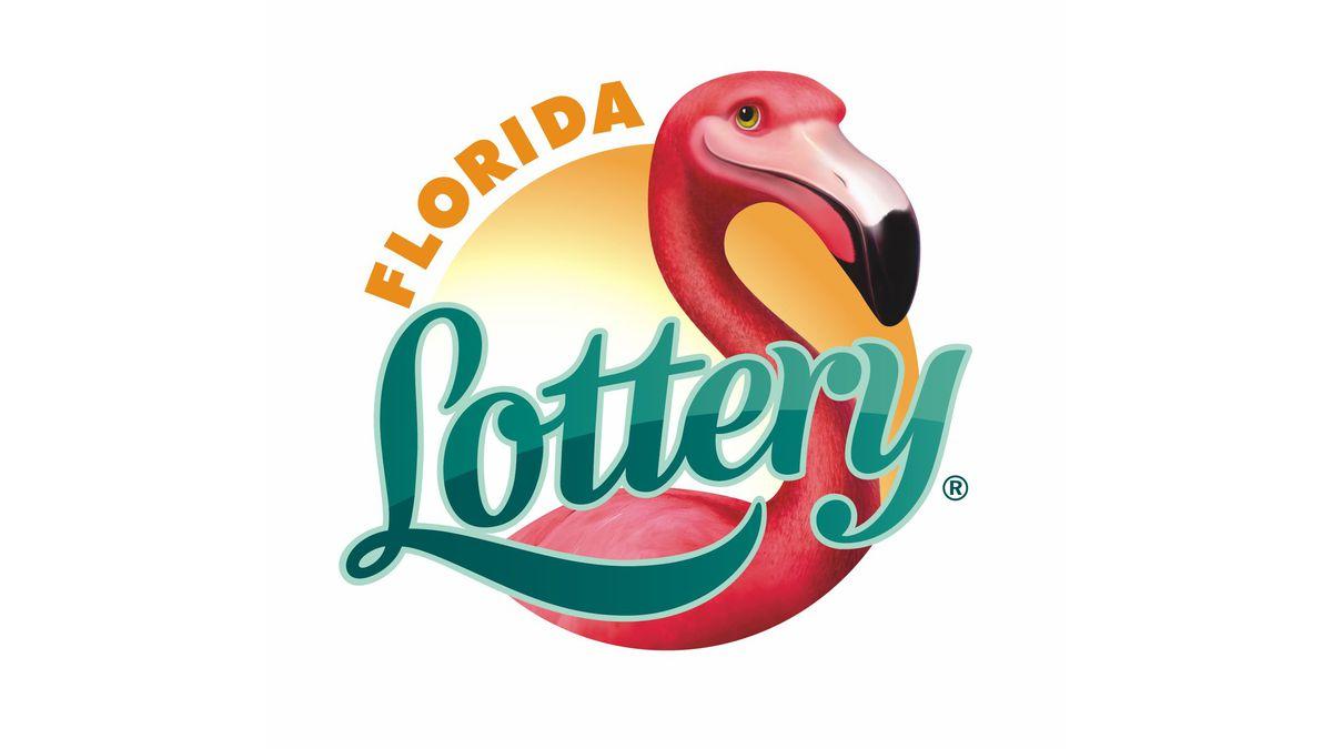 Photo: Florida Lottery