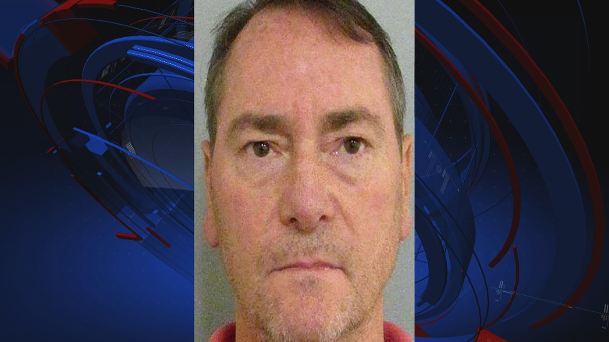 The Franklin County Sheriff's Office says an arrest warrant has been issued for an FBI agent on...