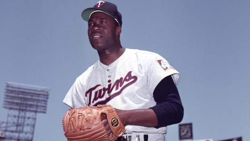 Former FAMU and MLB pitcher Mudcat Grant has died at the age of 85.