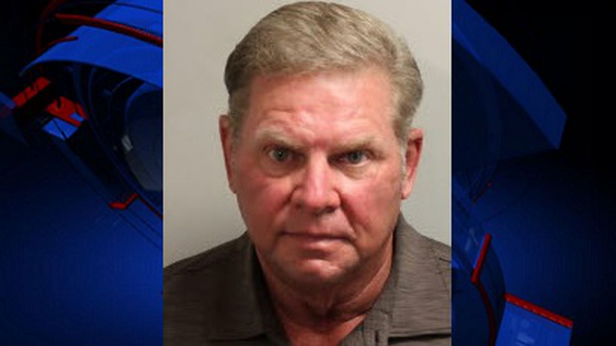 The Florida State University Police Department has issued warrants for former faculty member Mark A. Rodin following a university-initiated investigation that led to charges of defrauding the university of approximately $1.2 million.