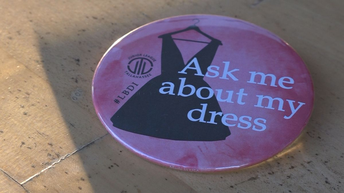 There's nothing more classic than the little black dress, and for the next five days, the...