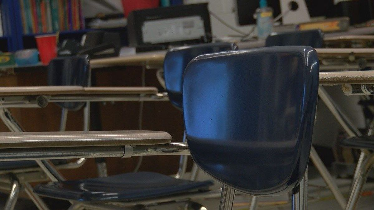 A proposed rule change by the Florida Department of Education is aimed at weeding out...
