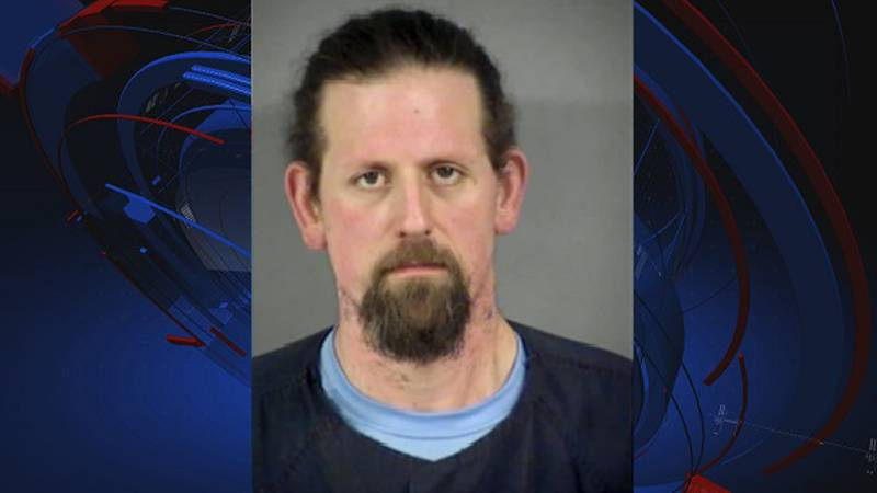 A Nashville man was taken into custody after police found narcotics on him, according to the...
