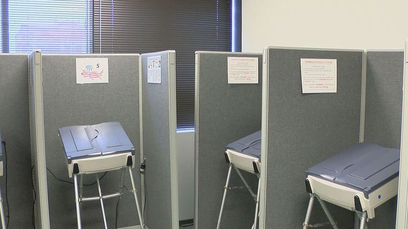 All 159 Georgia counties have certified their results in the Jan. 5 runoff elections.