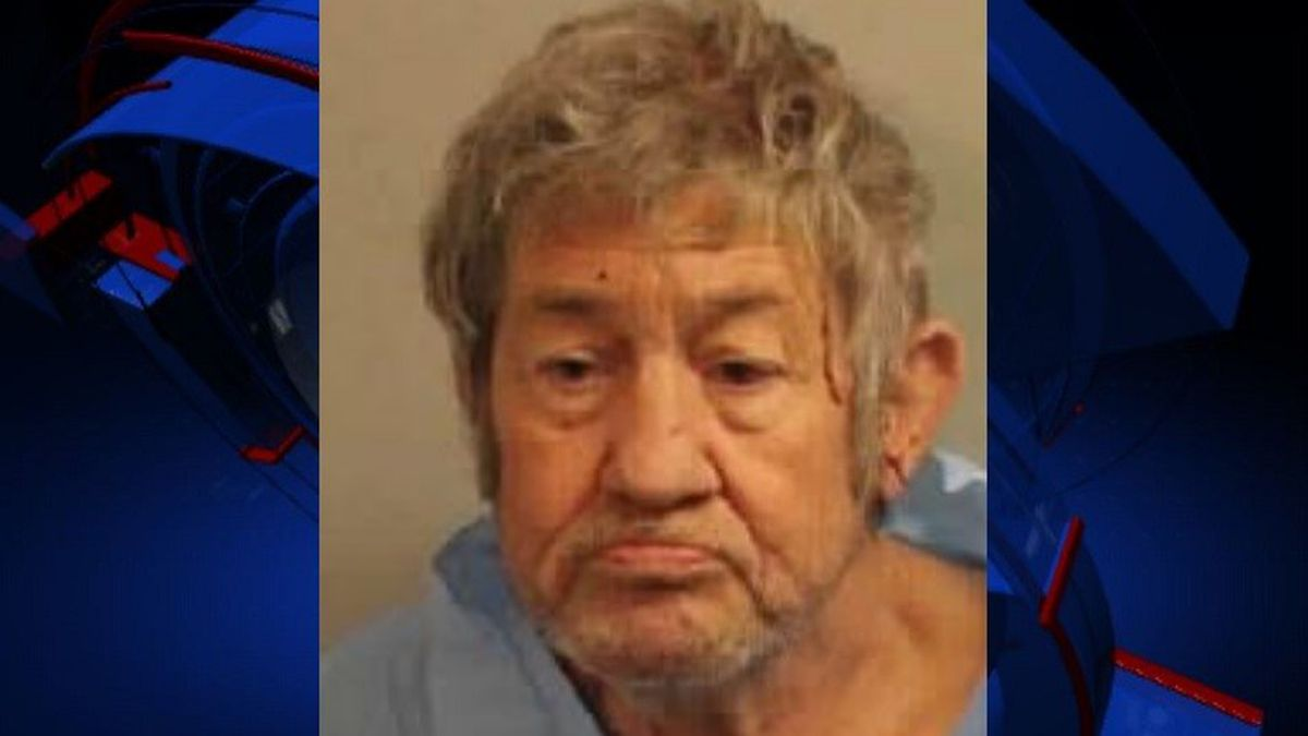 The Leon County Sheriff's Office says they have arrested a 63-year-old man in connection to a...