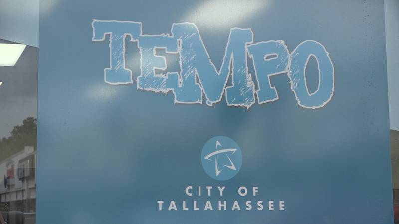 New funding from the state is giving a boost to Tallahassee's TEMPO program, which works to...