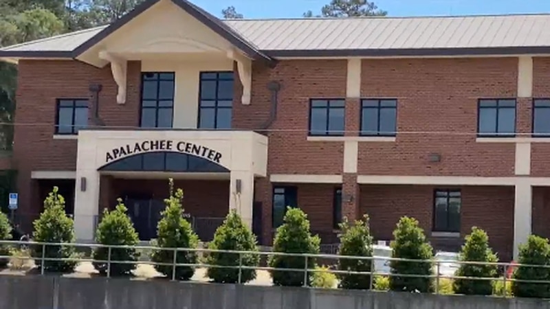 The Apalachee Center is opening a new primary care clinic in Madison and expanding services in...