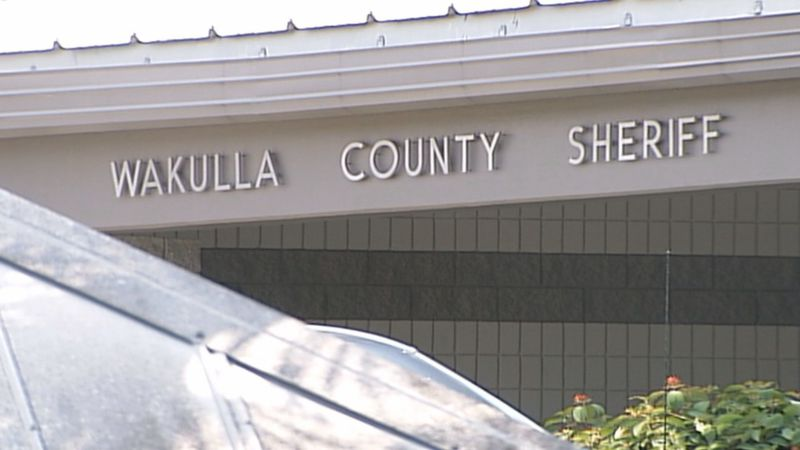 The Wakulla County Jail has housed federal ICE detainees for decades. But that agreement is...