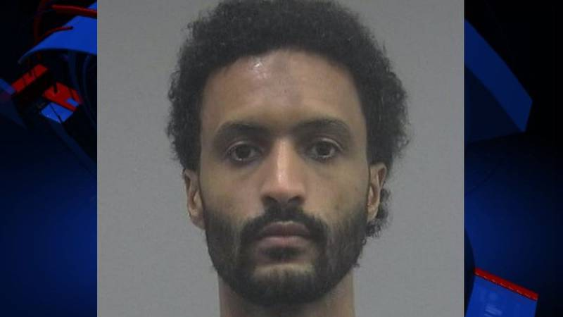 A former Gainesville resident is back in the United States and is facing terrorism charges.