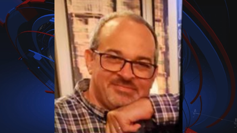 Searching for Jason Winoker: The Tampa man has been missing for three weeks and was last seen...