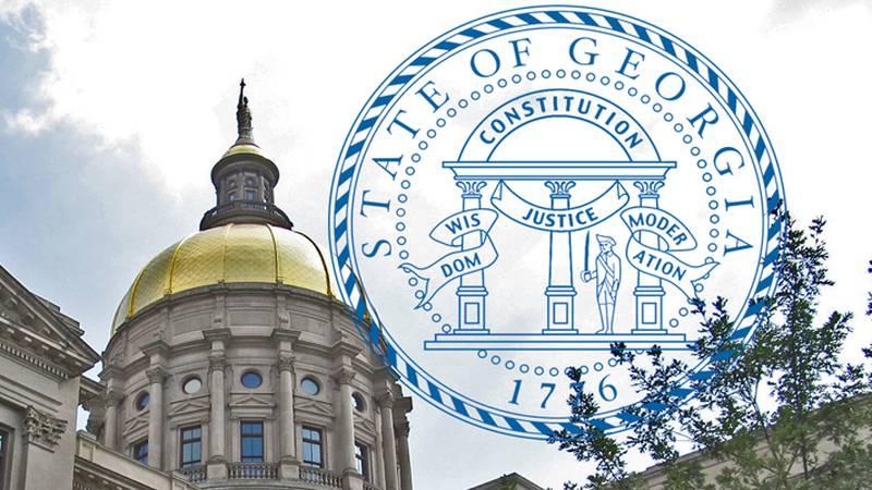 Georgia generic image